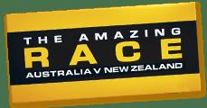 Amazing-Race-Aust-NZ