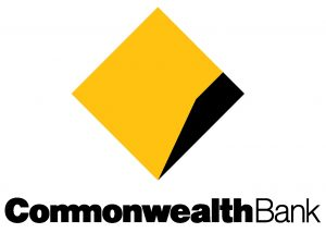Commonwealth Bank CBA team building activities success with Treasure Hunts in Sydney The Rocks and Parramatta fun events