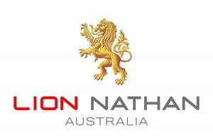 Lion Nathan IT Teams team building treasure hunt success